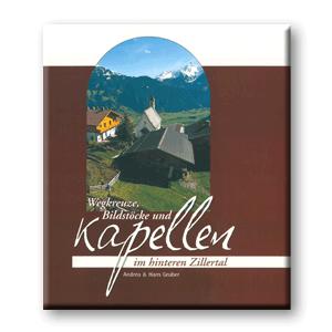 cover_schwendau_Kapellen