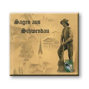 cover_schwendau_Sagen