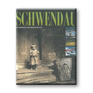 cover_schwendau_bildband